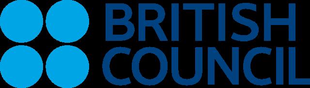 britich council-