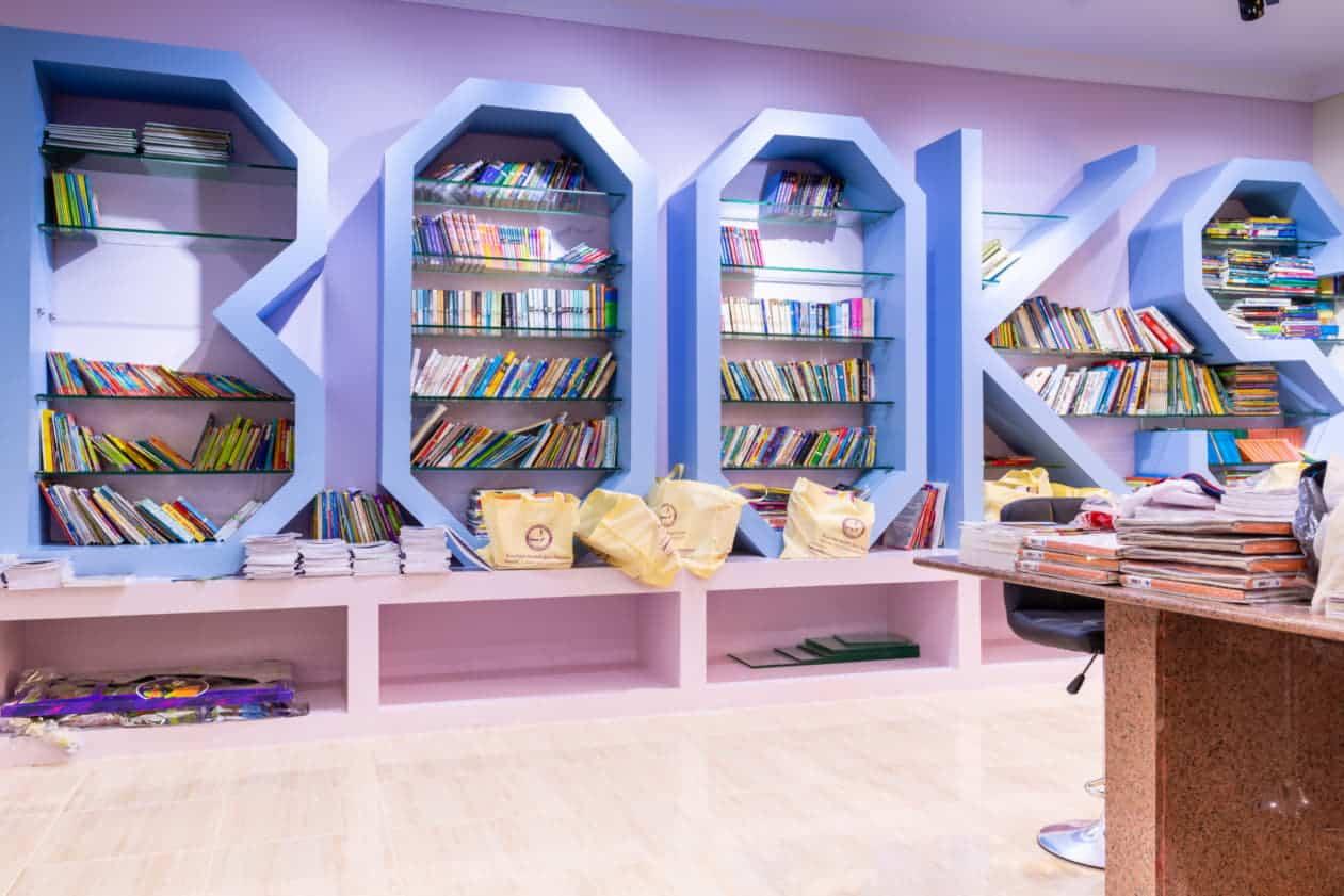 girls-library