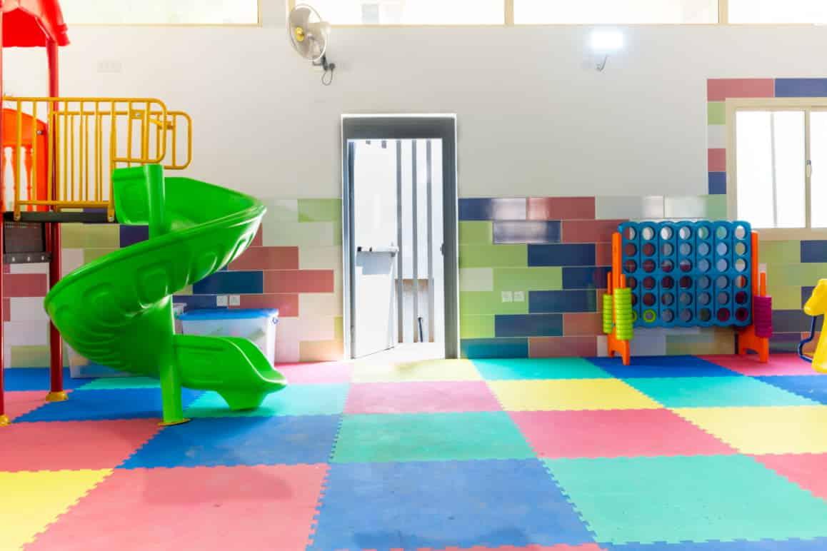 kg-playground