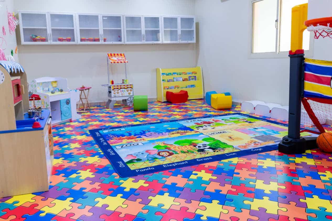 kg-playground2