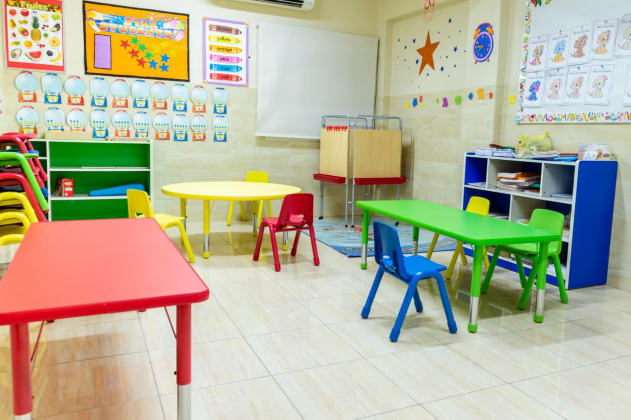 kids-classroom