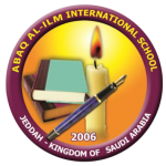 cropped-Abaq-Al-ilm-Logo.png
